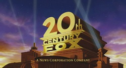 File:Logo 20th century fox-1-.jpg