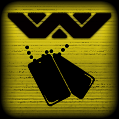 File:AVP2010WelcometotheWar.png