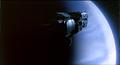 Thumbnail for version as of 19:52, November 25, 2012