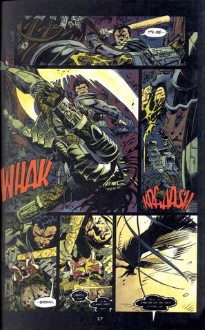 File:BatmanVsPredatorBook3-2.jpg