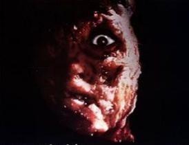 File:Alien (Alien 2- On Earth).jpg