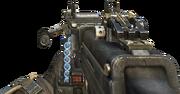 Black Ops II LSAT