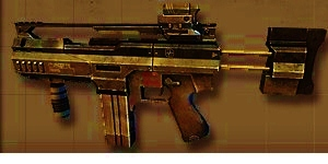 File:M39 Submachine Gun-1-.jpg