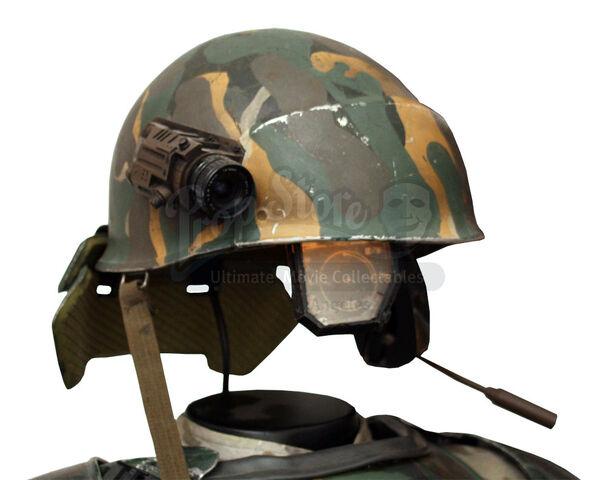 File:Prop Store's Apone helmet.jpg
