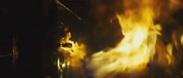 File:Dallas firing flamer.jpg