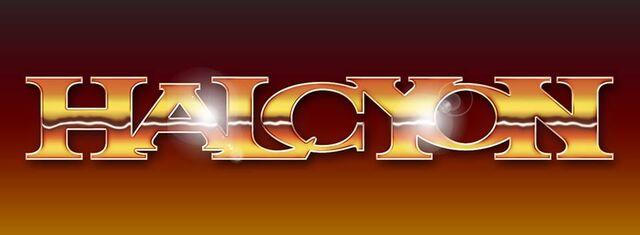 File:HALCYON LOGO BLACK.jpg