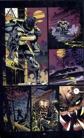 File:BatmanVsPredatorBook3-2688.jpg