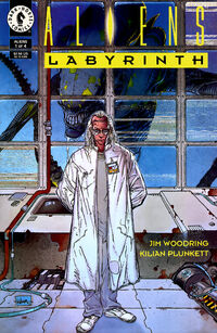 Aliens labyrinth1