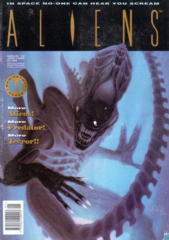 File:AliensMagV1-12.png