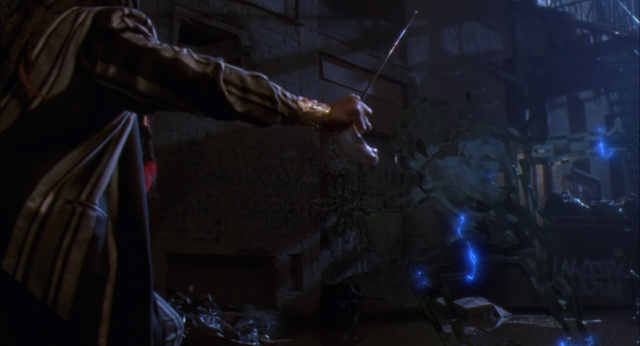 File:Pred2 sword fight.png