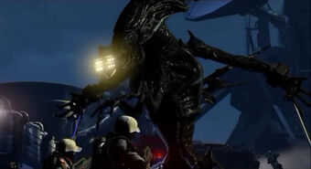 QueenCaptured