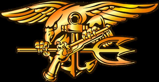 File:USSEALs Badge.png