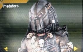 File:Spartan Elite.jpg