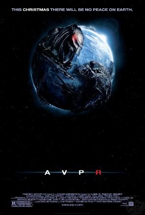 File:Avpredatorr.jpg