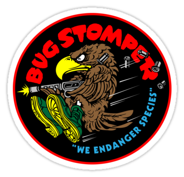 File:Bug stomper.png