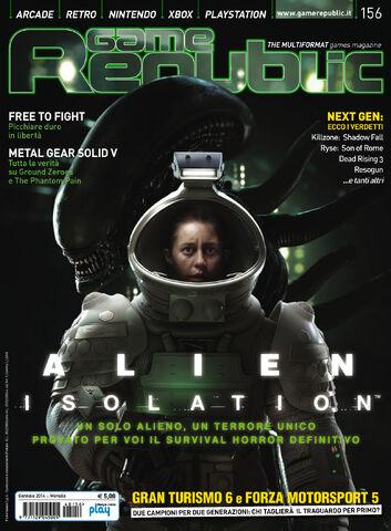 File:Alien Isolation- Poster.jpg