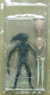 File:Deacon action figure prototype package.jpg
