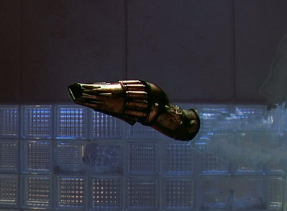 File:Predator Net Gun.jpg