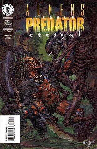 File:Aliens vs. Predator Eternal 3.jpg