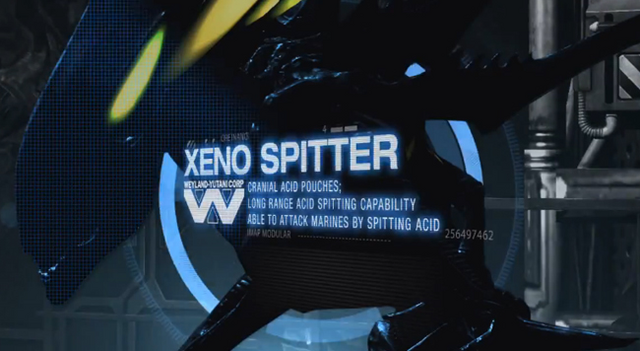 File:Spitter.PNG