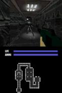 Alien DS r1