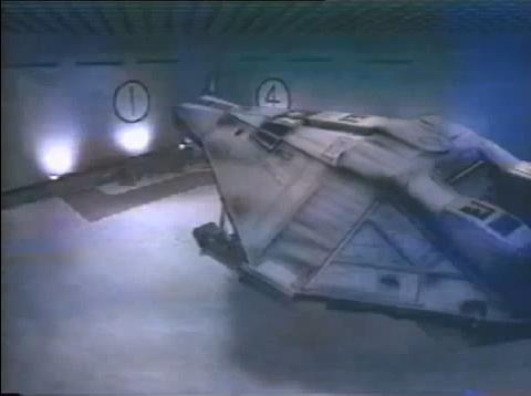 File:Starcub-RATSOF.jpg