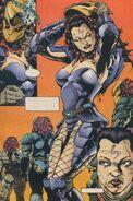 1801179-machiko noguchi aliens vs predator