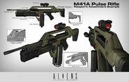 CON Weapon01