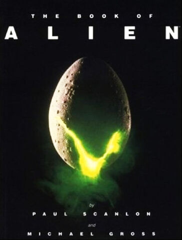 File:The Book of Alien.jpg