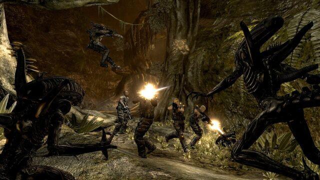 File:Alien-vs-predator 006.jpg