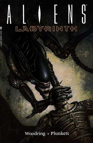 File:AliensLabyrinthTPB-A.jpg