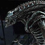 File:Ht aliens m-1-.jpg