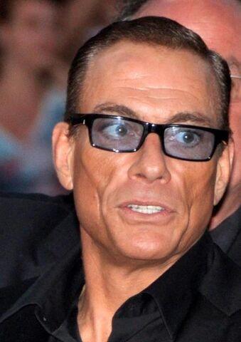 File:Jean-Claude Van Damme 2012.jpg