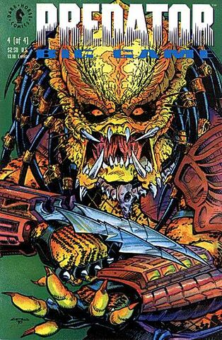 File:Predator Big Game issue 4.jpg