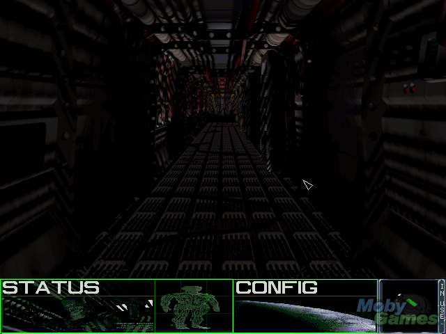 File:342288-aliens-a-comic-book-adventure-dos-screenshot-a-very-alien.png
