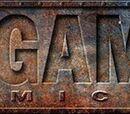 Amalgamated Dynamics, Inc.