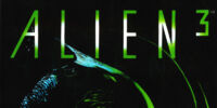 Alien 3 (1993 NES game)