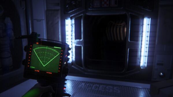 File:Alien isolation leak 4.jpg