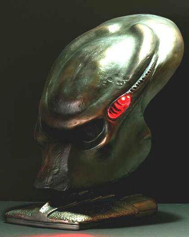 File:Cool bio mask.jpg