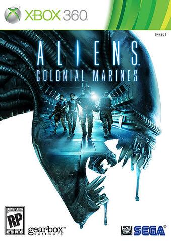 File:AliensCMBoxArt.jpg