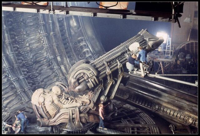 File:Space jockey filming.jpg