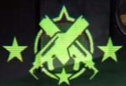 File:Legendary Weapon logo ACM.png