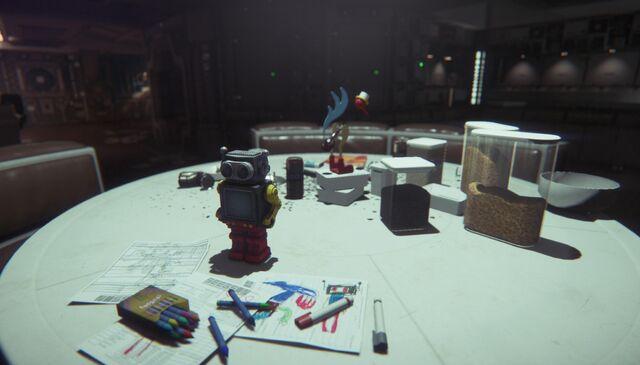 File:Alien-Isolation-07.jpg
