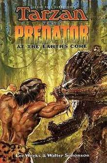 File:Tarzan vs Predator.jpg