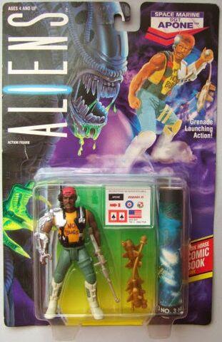 File:Aliens apone.jpg