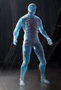 Neca-prometheus-series-3-holographic-engineers-06