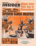 DH Insider 1-15