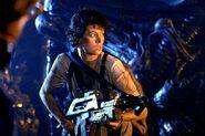 Aliens- Ripley2