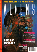 AliensMagV2-13