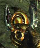 Predatorweapon03